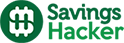 Savings Hacker Logo